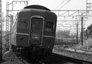 19800928-8