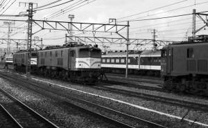 19800928-9