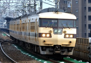 20100312-3