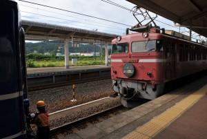 20110707-10
