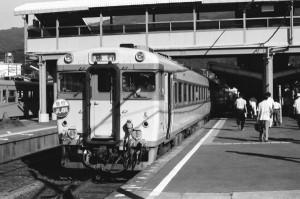 19880809-5