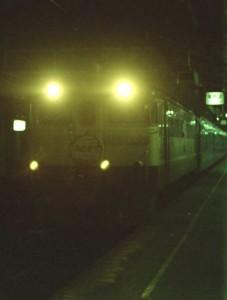 19790115-1