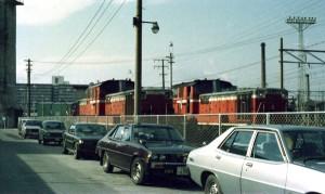 19790115-4