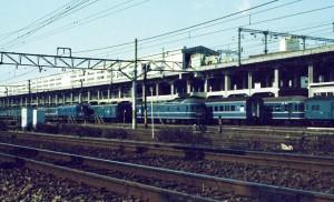 19790115-5