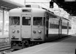 19801230-52
