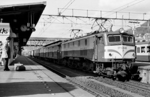19801230-53