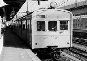 19801230-54