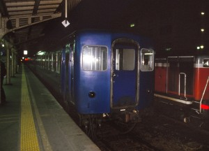 19880107-2