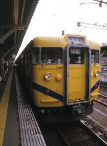 19880107-6