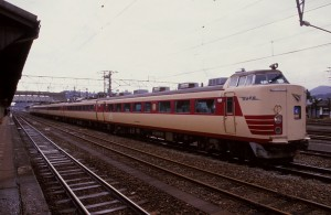 19880107-8