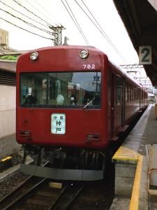 1987年3月12日(木) 近鉄・伊賀...