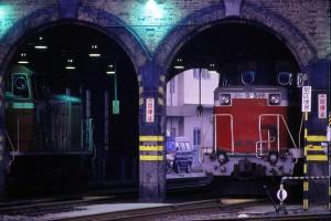 19890800-1