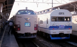 19890800-4