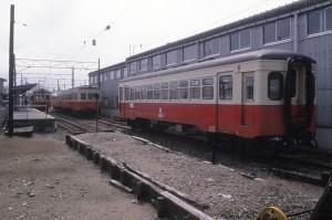 19900331-6