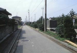19900331-8