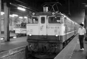 19800818-11