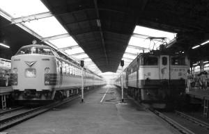 19800818-12