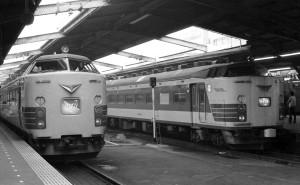 19800818-13