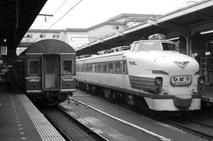 19800818-14
