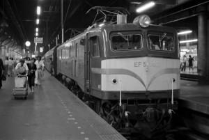 19800818-15