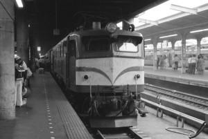 19800818-16