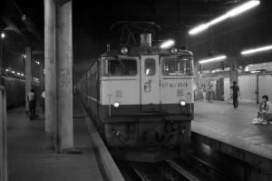 19800818-17