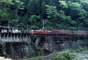 19810429-1