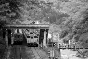 19810429-7