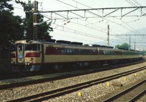 19800511-2