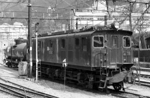 19820330-2