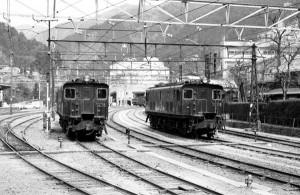 19820330-3