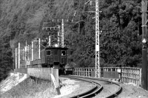 19820330-4