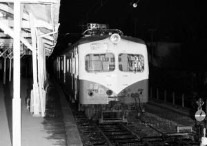19830327-11