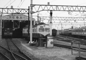 19830327-12