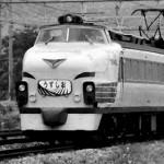 19830727-1