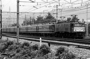 19830727-10
