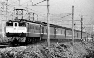 19830727-2