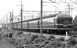 19830727-3