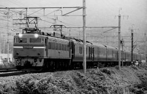 19830727-4