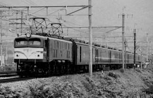 19830727-6i