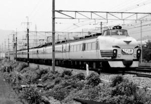 19830727-7
