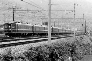 19830727-8