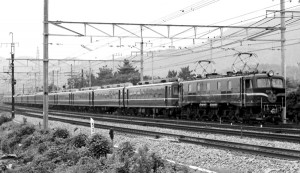 19830727-9