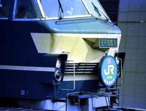 19870400-3
