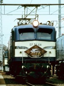 19860824-8