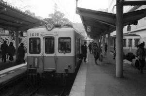 19870105-5