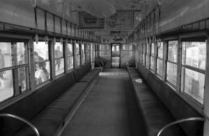 19870105-7
