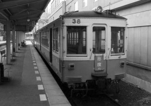 19870105-8