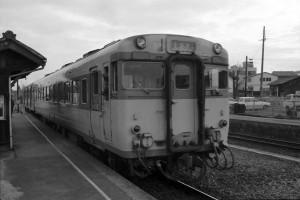 19870322-11