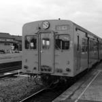 19870322-13